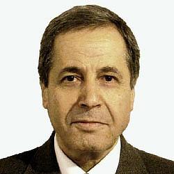 Hamid-Nazari